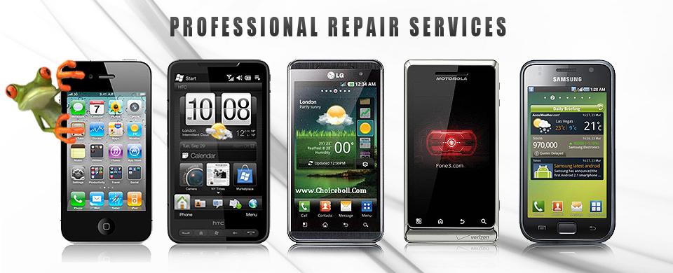 service handphone malang