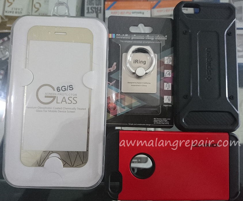 Accessories Smartphone Paling Di Cari