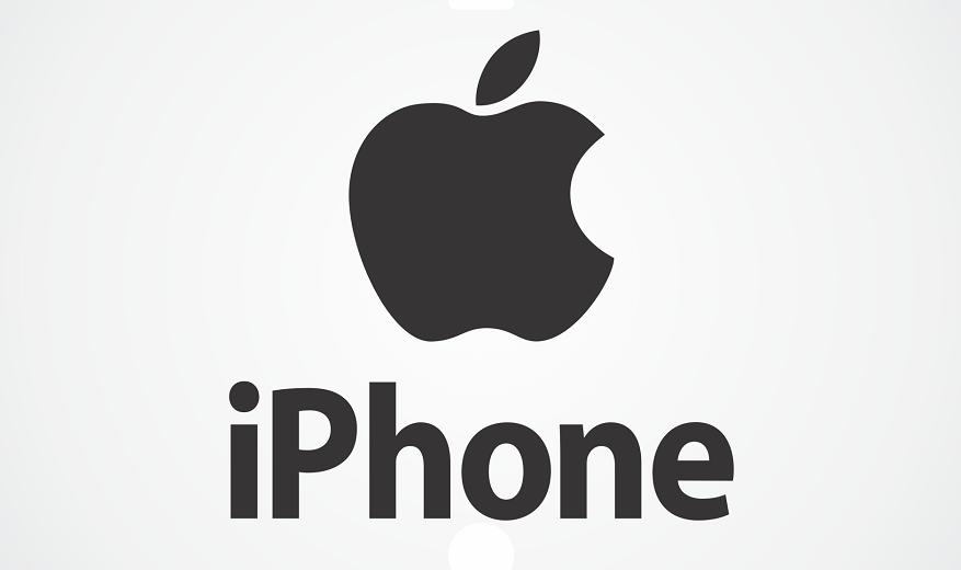 Daftar Harga Service Iphone Di Malang