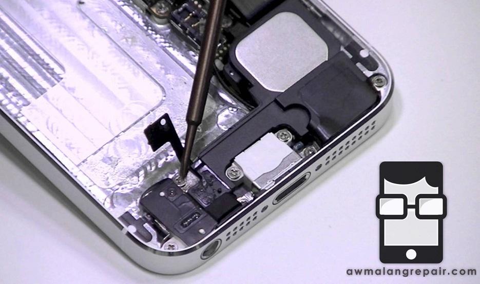Pusat Service Smartphone Malang Terbaik