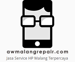 servis software dan hardware malang